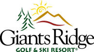 Giants Ridge Ski Resort Nordic - Cross Country Snow Reports