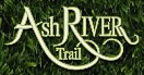 Ash River Trail Conditions